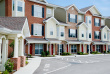 ist1_6443183-townhouse-community