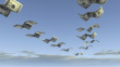 ist1_7925369-flock-of-dollar-fly-away