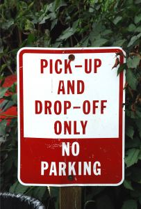 1035790_pick_up_drop_off_only